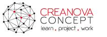 CreaNova Concept